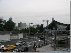12Japan-Tokyo 070