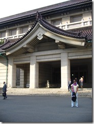 14Japan-TokyoMuseum-Sushi 144