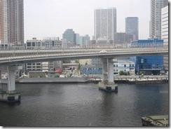 15Japan-Odaiba-Kabuki 012