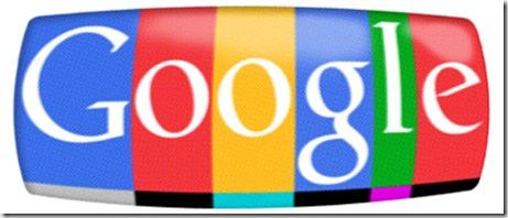 TV a colores