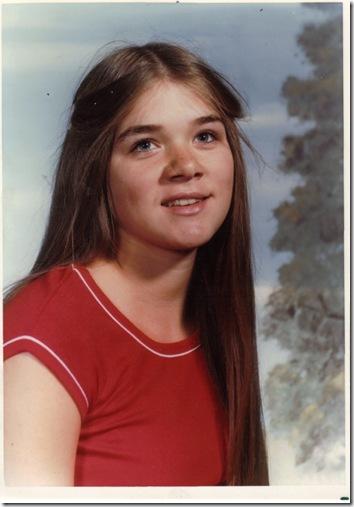mom gr 10 1978