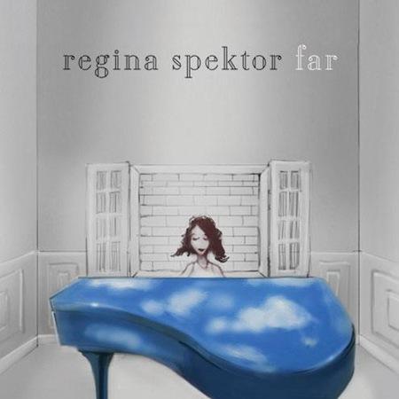 regina-spektor-far