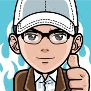 avatar saya