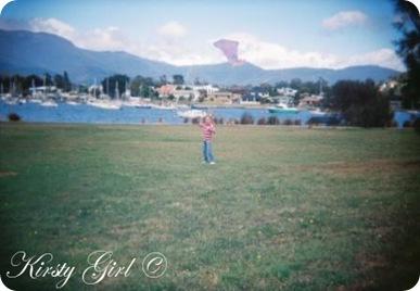 kites #1