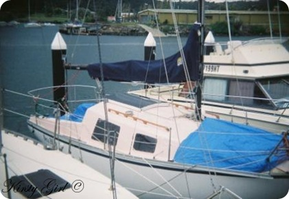 holga-harbor-3