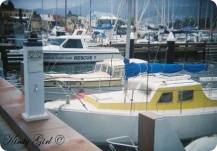 holga-harbor-4