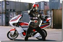 Black_Kamen_Rider_-_07