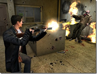 max_payne_screen_002b