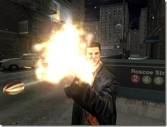 max_payne_screen_001b