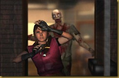 resident_evil_2_claire