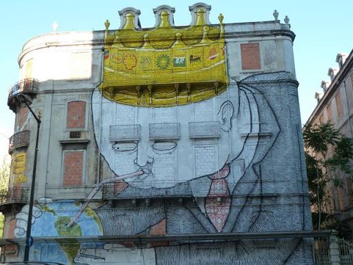дом в лиссабоне