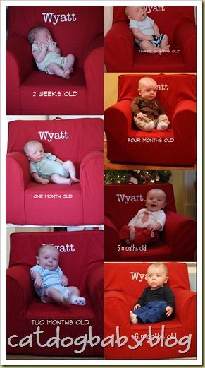 wyatt monthly pics3