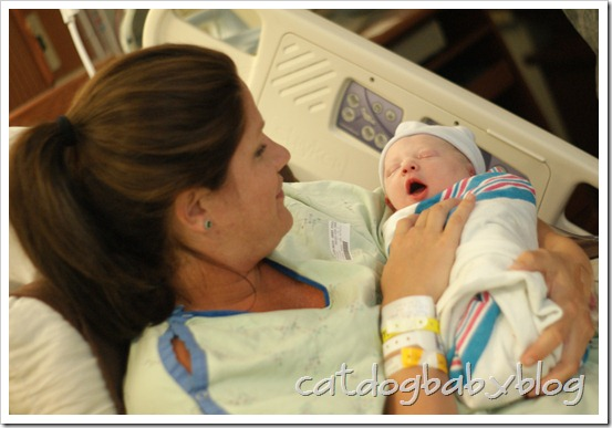 2011-05-05 Baby Jake (29)