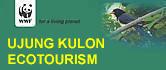 Ekowisata Ujungkulon