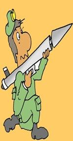 Clipart-Cartoon-Design-10