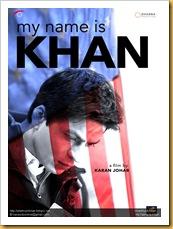 my_name_is_khan_2