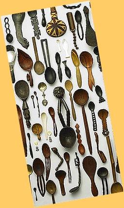 spoons-
