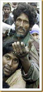 indian_poor