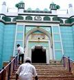 kalan_masjid
