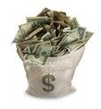 ist2_4415349-money-bag
