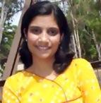 Pallavi_Trivedi