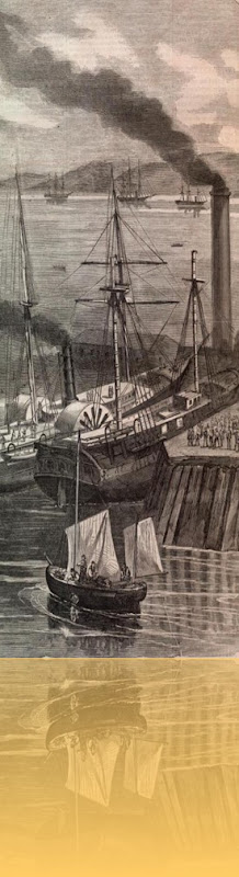 civil-war-ships