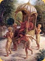 Bharat-Rahugana