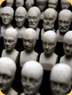 phren_heads