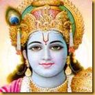 Vishnu01