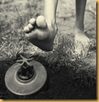 stepping_on_landmine__291w