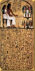 hieroglyphics2_thumb[9]