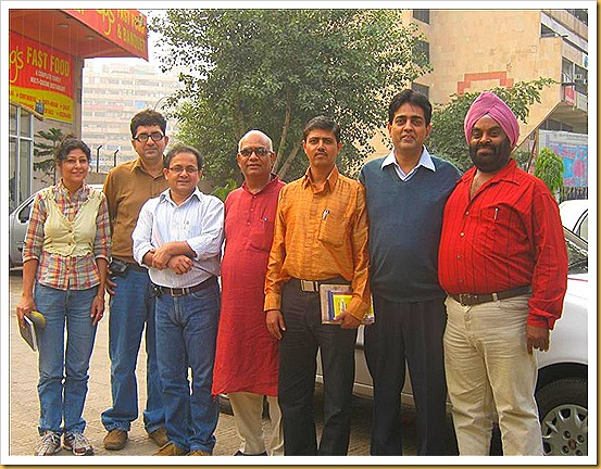 Delhi-blogger-dwivedi-pabla