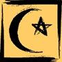 islammoons