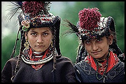 kalash
