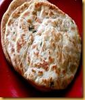 paneer-kulcha-recipe33