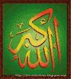 Allahu Akbar #3