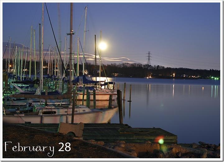 Feb28th_2 web