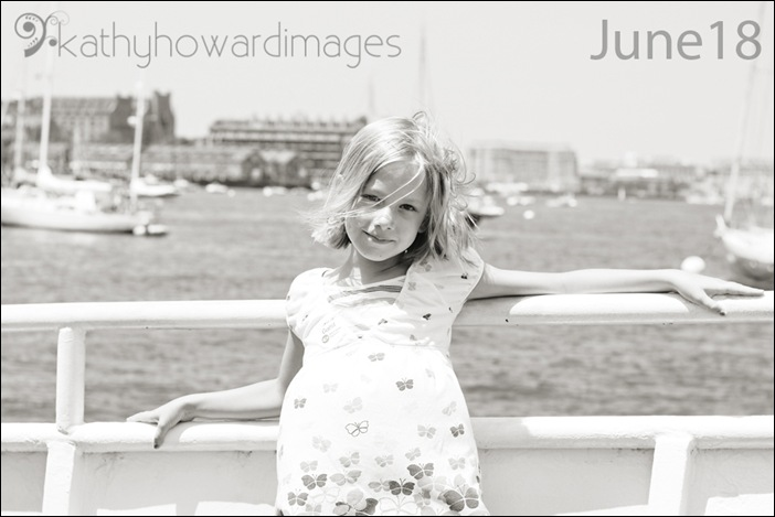 June18th