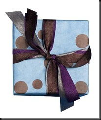 wrap-blue-purple_300