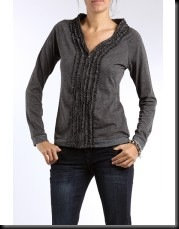 Mystree-ruffle-trim-cardigan[1]-175x225