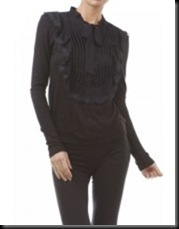 pleatsandtie-long-sleeve-top-mystree-175x225