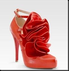 christian-louboutin-Dillian-ruffle-shoe