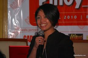 Pinoy_Blogfest1.0 016.JPG