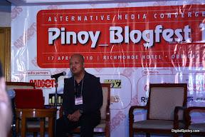 Pinoy_Blogfest1.0 022.JPG