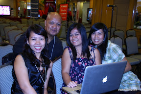 Pinoy_Blogfest1.0 064.JPG