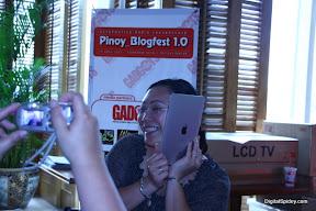 Pinoy_Blogfest1.0 084.JPG