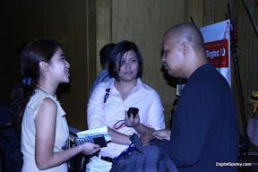 Pinoy_Blogfest1.0 093.JPG