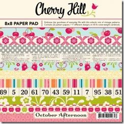 cherryhill-300x300