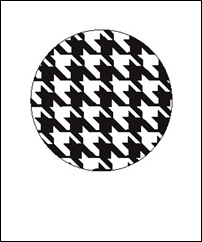 button_houndstooth