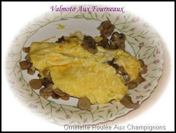 OmeletteRouléeAuxChampignons-1
